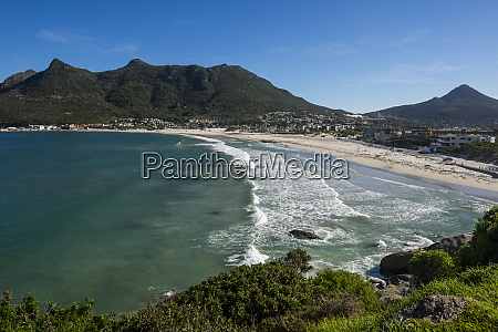 south africa hout bay cape of