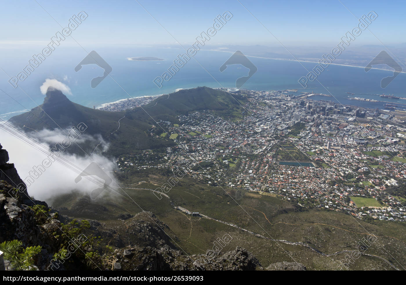 africa, , south, africa, , western, cape, , cape - 26539093