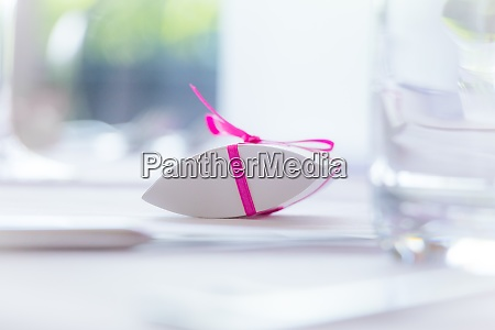 surprise cute valuable luxury present with