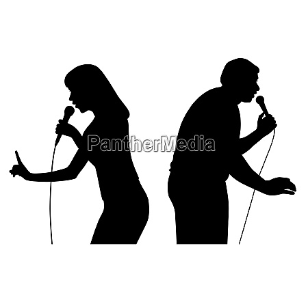 motivational speech public speaking