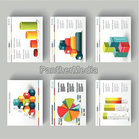 presentation slide templates for your business