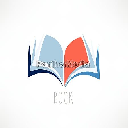 book knowledge icon