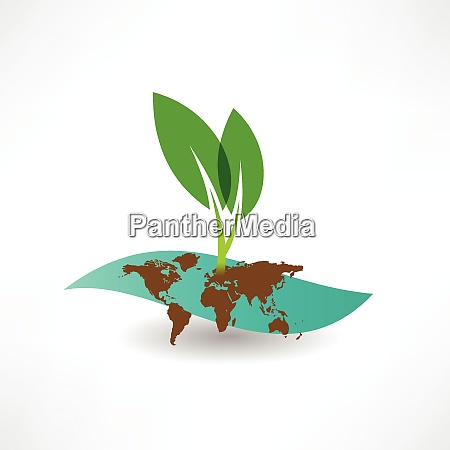 environmental site icon