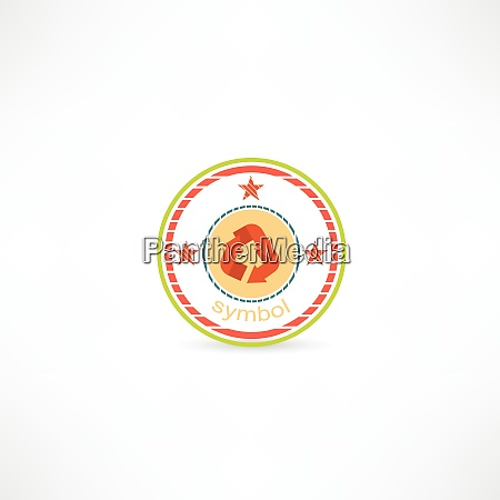 cycle symbol icon