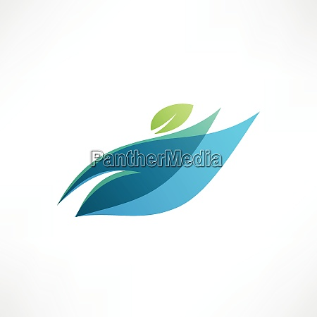 eco, life - 26612275