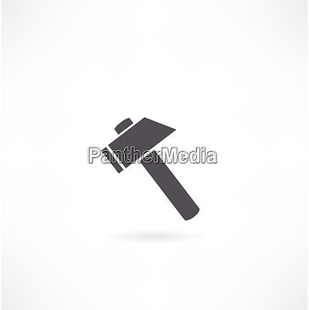 Media-id 26614648