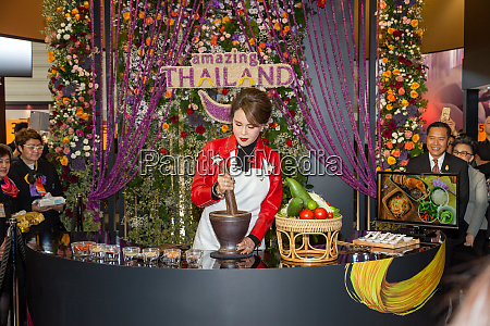 princess, ubol, ratana, of, thailand, attends - 26615262