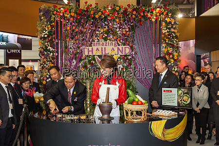 princess, ubol, ratana, of, thailand, attends - 26615265