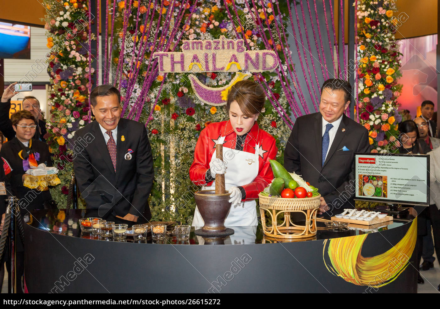 princess, ubol, ratana, of, thailand, attends - 26615272