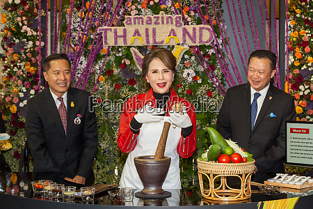 princess, ubol, ratana, of, thailand, attends - 26615276