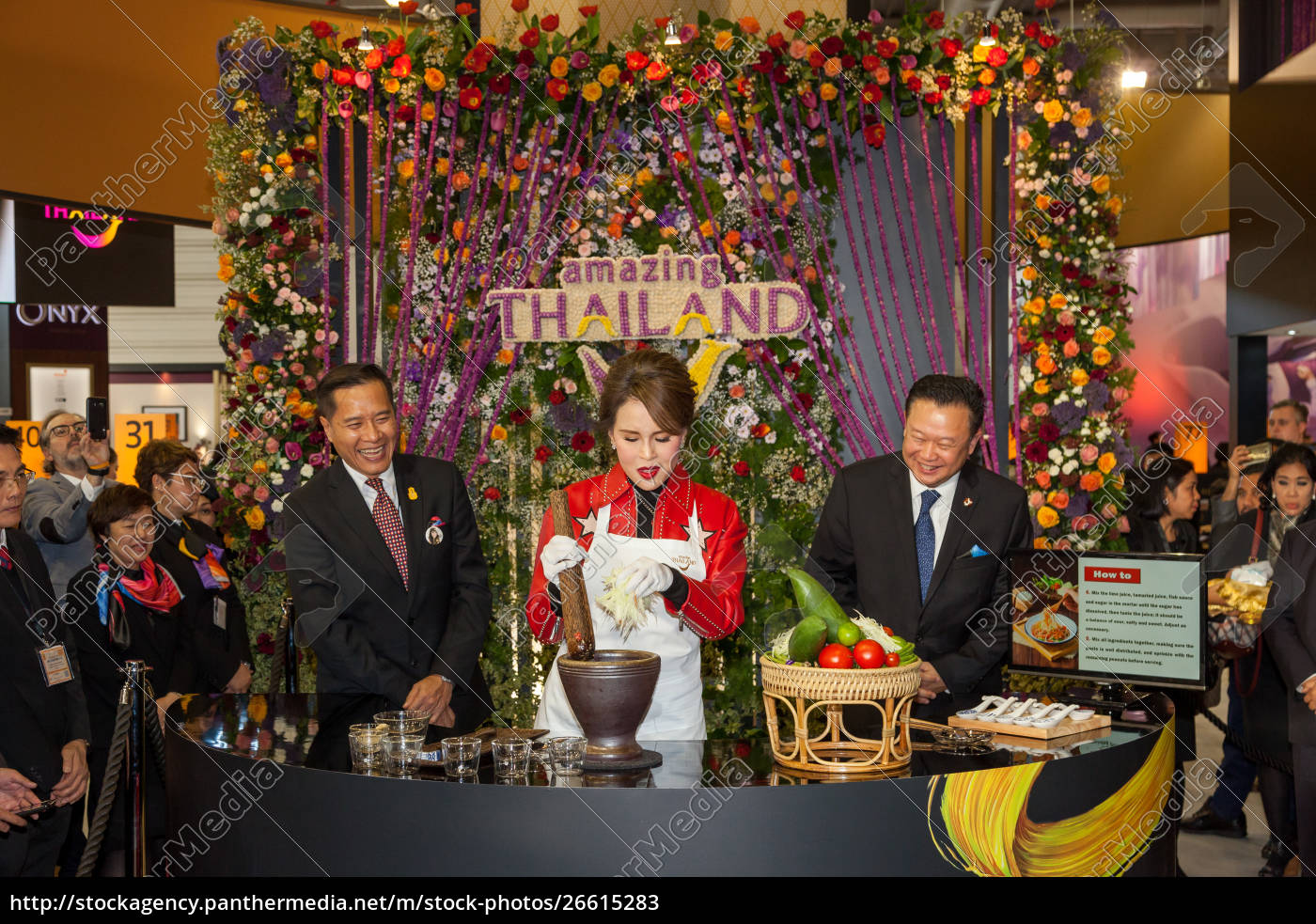 princess, ubol, ratana, of, thailand, attends - 26615283