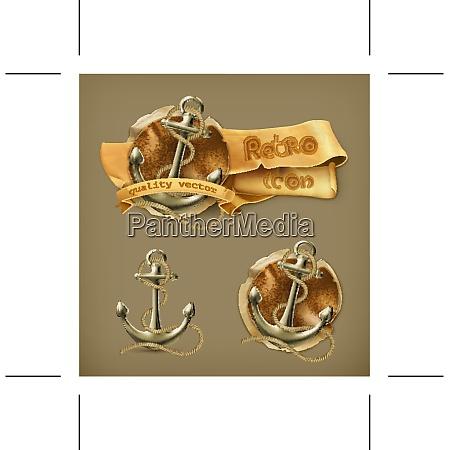 anchor 10eps