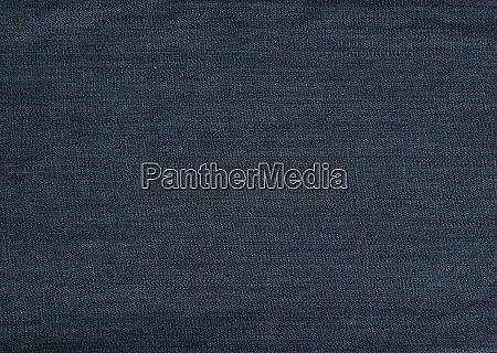 dark blue jeans texture full frame