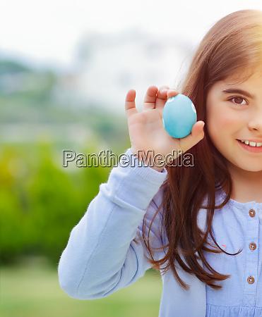 happy eggs hunter