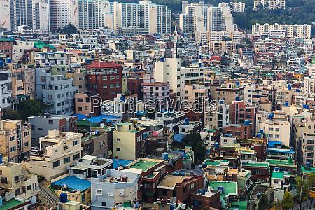 busan south korea 29 october 2013