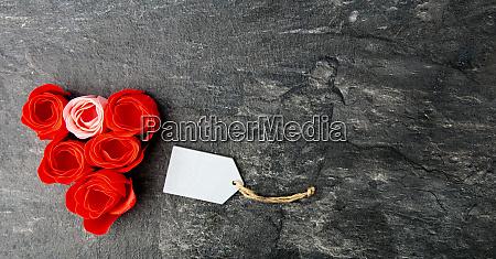valentines day greeting