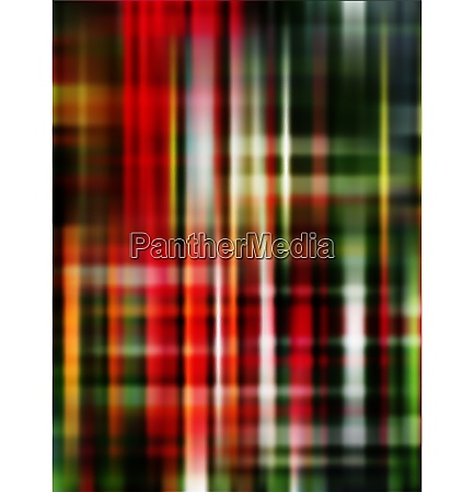 abstract background vector abstract background eps10