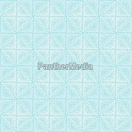 seamless vintage wallpaper floral pattern retro