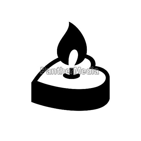romantic love symbol love symbol valentinersquo