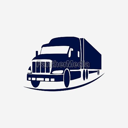 car transportation vehicle logo car transportation