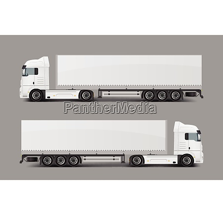 manufacture factory delivery truck transportation manufacture