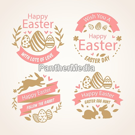 happy easter day happy easter day