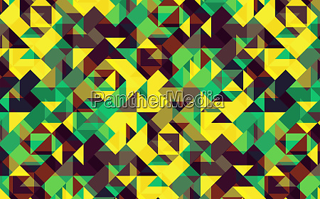 abstract full frame geometric backgrounds pattern