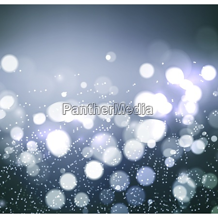 christmas background festive elegant abstract background
