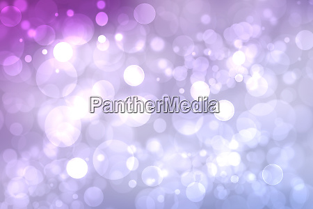 purple bright abstract bokeh purple and