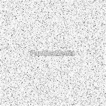 grunge texture abstract stock vector template