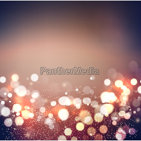 abstract background festive elegant abstract background