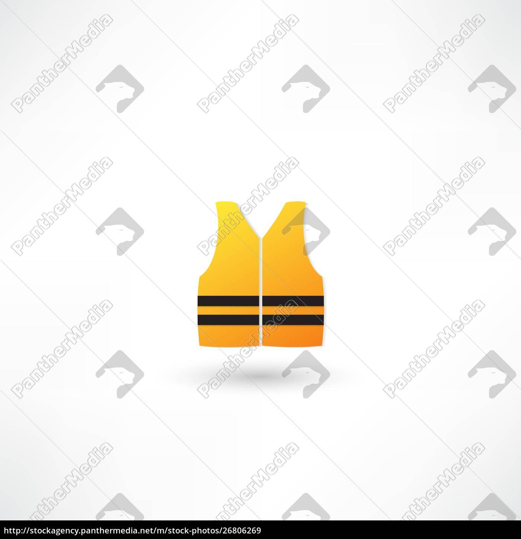life, vest - 26806269