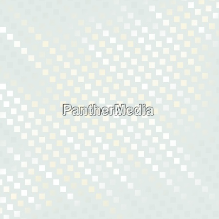 abstract pixel mosaic background modern dots