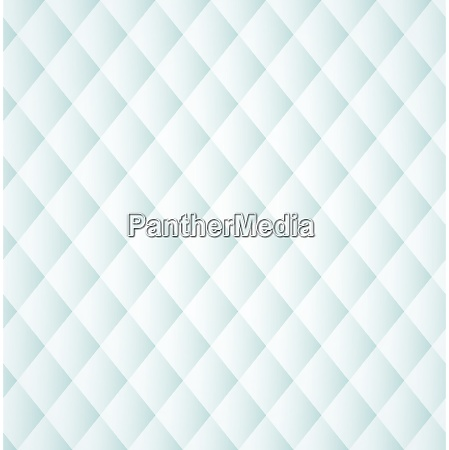 vector blue simple background