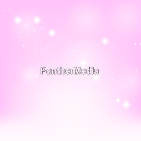 abstract pink background with reflections tenderness
