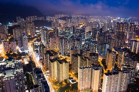 wong tai sin hong kong 28