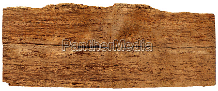 old rustic retro wood wooden plank