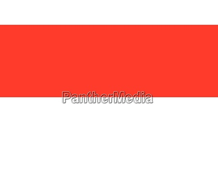 indonesia national flag