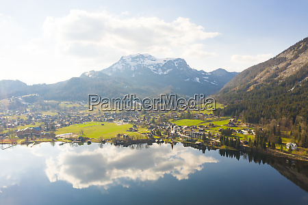 altaussee and altausseer see in the