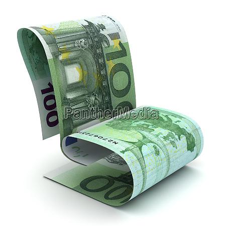 managing european euro