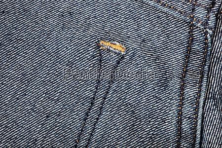full frame shot of jeans