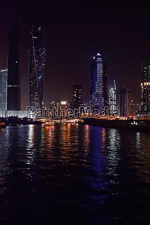 dubai united arab emirates uae