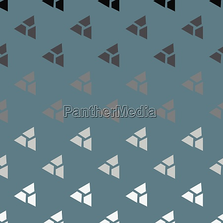 colorful abstract random texture background pattern