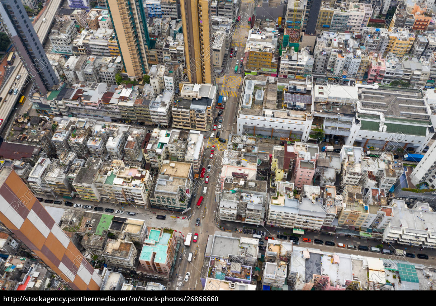 kowloon, city, , hong, kong, 03, april - 26866660