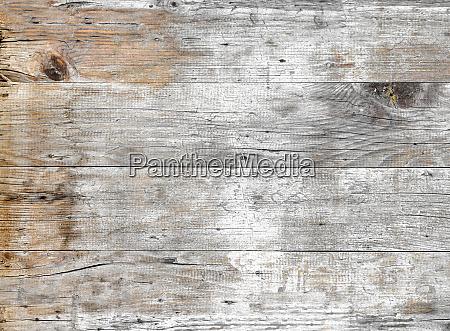 wooden urban texture
