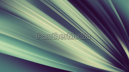 abstract background geometry shapes simple forms