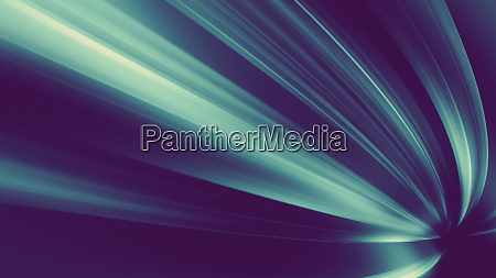 glow blur lines abstract background