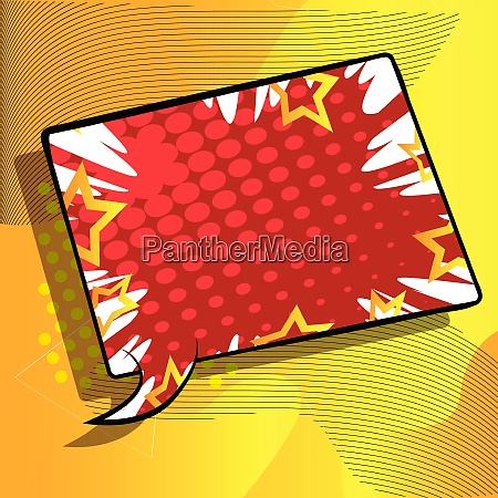 comic, book, background, with, big, colorful - 26883823
