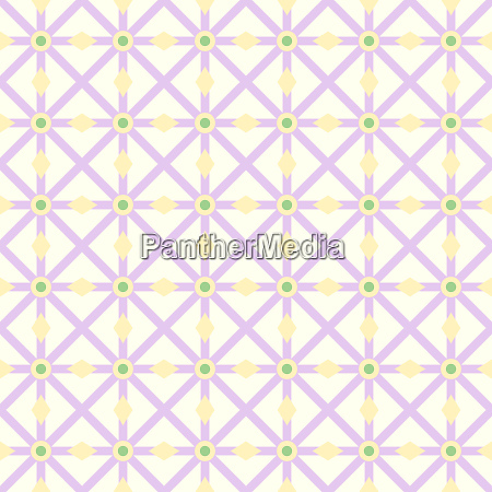 purple asterisk and circle and triangle