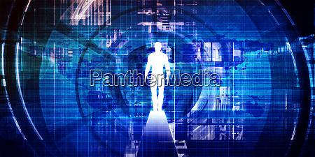 technology gateway